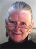 Liz White was a leader in psychotherapy in Toronto